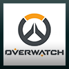 Gp_overwatch