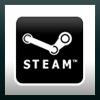 Gp_steam