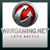 Gp_wargaming