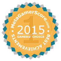 Metagamerscore_best_achievements_in_game_2015-no1