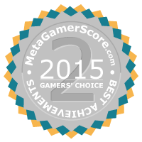Metagamerscore_best_achievements_in_game_2015-no2