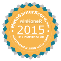 Metagamerscore_best_achievements_in_game_2015-winkoner-nominator