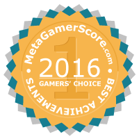 Metagamerscore_best_achievements_in_game_2016-no1
