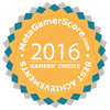 Metagamerscore_best_achievements_in_game_2016