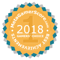 Metagamerscore_best_achievements_in_game_2018-no1