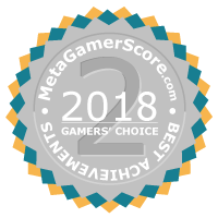 Metagamerscore_best_achievements_in_game_2018-no2