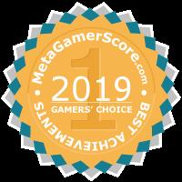 Metagamerscore_best_achievements_in_game_2019-no1