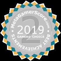 Metagamerscore_best_achievements_in_game_2019-no2