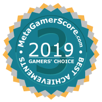Metagamerscore_best_achievements_in_game_2019-no3