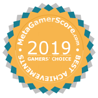 Metagamerscore_best_achievements_in_game_2019