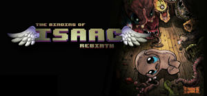 Binding_of_isaac_rebirth