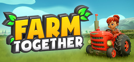 Farm_together