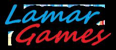 Lamar games