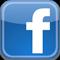 Sn facebook