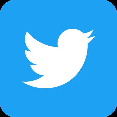 Sn twitter